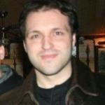 David Pérez Alfonso