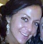 Maria Ochoa Ulecia